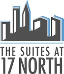 Contact The Suites at 17 North, Rutherford NJ